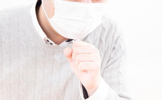 感染症内科